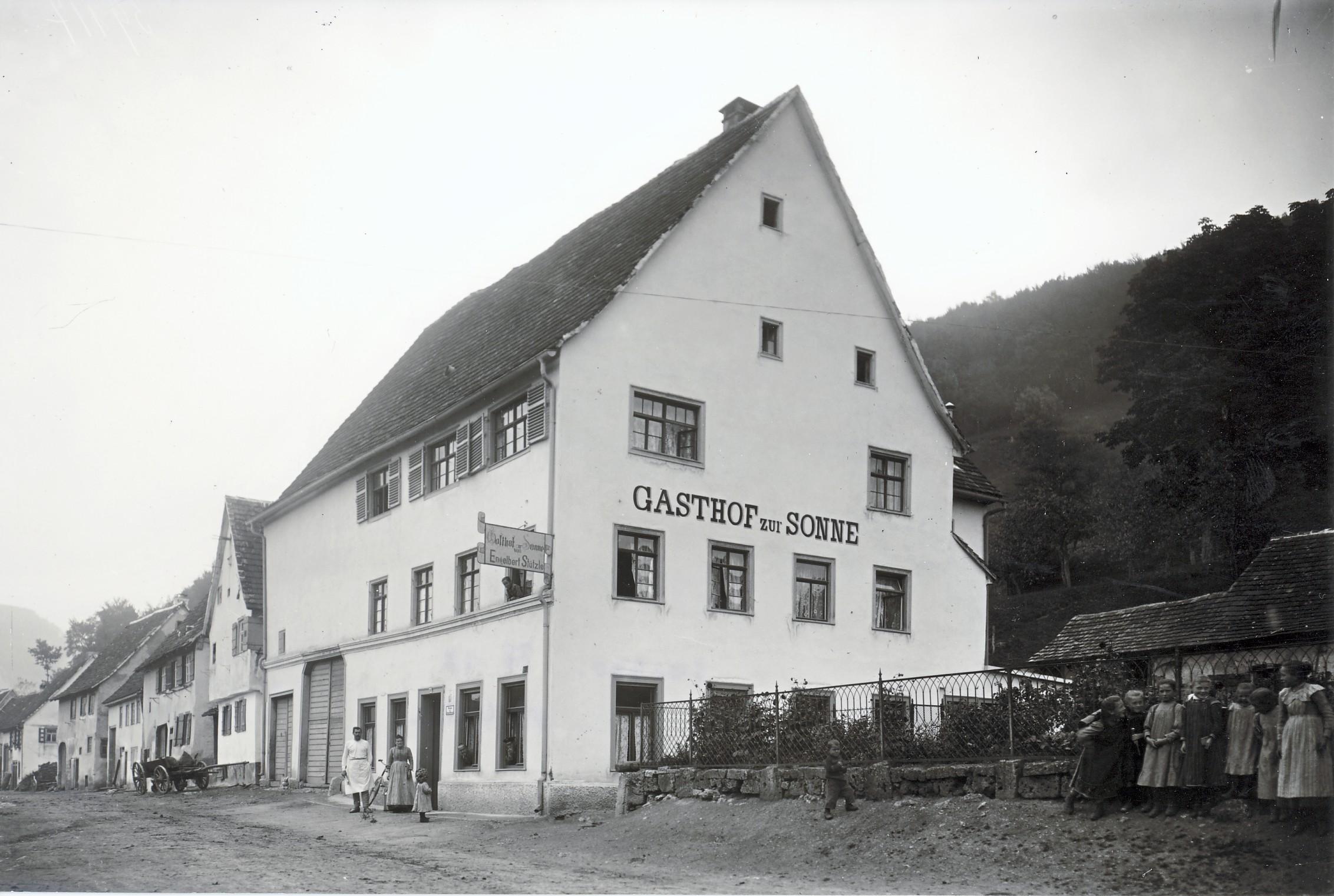 1909-sonne